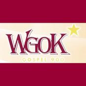WGOK Gospel 900