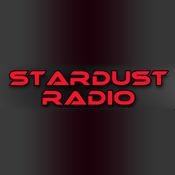 Stardust-Radio