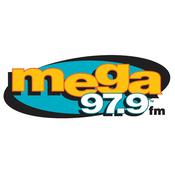 WSKQ-FM - La Mega 97.9 FM