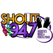 WAAW - Shout 94.7