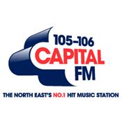 Capital FM Tyne & Wear