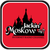 Jackin\' Moscow