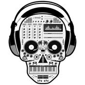Beat - House Online Radio