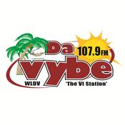 WLDV - DaVybe 107.9 FM