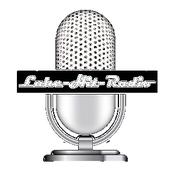 Luhe-Hit-Radio
