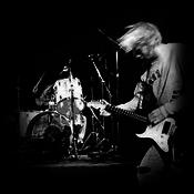 Radio Caprice - Grunge