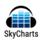 Sky Charts