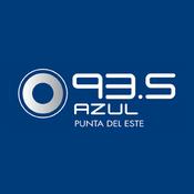 Azul 93.5 FM