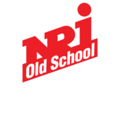NRJ OLD SCHOOL