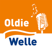 LandesWelle OldieWelle