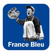 France Bleu Azur - Le grand agenda
