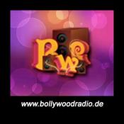 Bollywoodradio