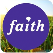 KDNI - Faith Radio 90.5 FM