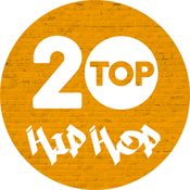 OpenFM - Top 20 Hip-Hop
