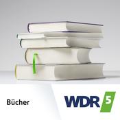 WDR 5 Bücher