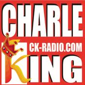 CK-RADIO