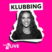 1LIVE - Klubbing