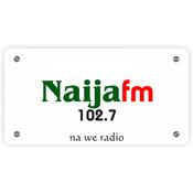 Naija FM 102.7 Lagos