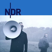NDR featurebox