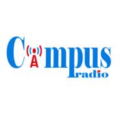 Campus Radio Kenya