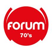 Forum - 70's