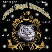 First Royal Discoclub