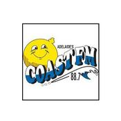 5CST - Coast FM 88.7 FM