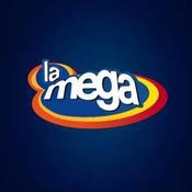 LaMegaRadio.es Valencia 107.1 FM