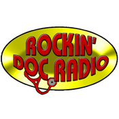 Rockin Doc Radio