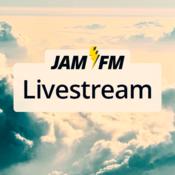 JAM FM Livestream