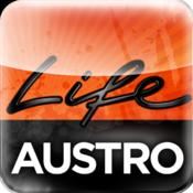 Life Radio Made in Austria