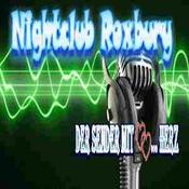 Nightclub-Roxbury
