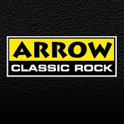Arrow Classic Rock NL