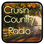 Cruisin' Country Radio