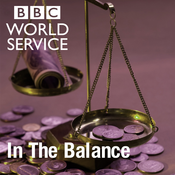 In the Balance