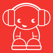 2SYD - Nova 96.9 FM