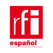 EL INVITADO DE RFI