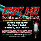 Streetz Radio