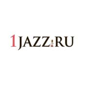 1JAZZ - Saxophone Jazz