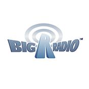BigR - Christmas Rock