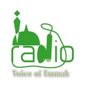 The Voice of Ummah
