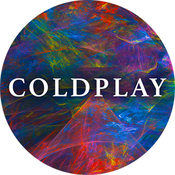OpenFM - The Best of Coldplay