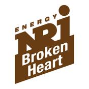 ENERGY Broken Heart