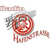 Radio Hafenstrasse