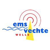 Ems-Vechte-Welle