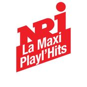NRJ LA MAXI PLAYL\'HITS