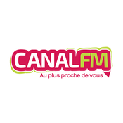 Canal FM