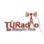 TU Radio FM