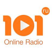 101.ru Ukrainian Music