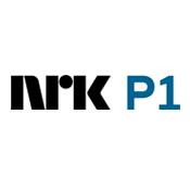 NRK P1 More og Romsdal